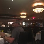Foto de Morton's The Steakhouse