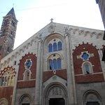 duomo, Casale Monferrato