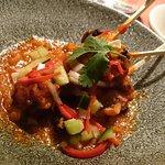 Flavoursome Thai