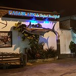 Photo of Casablanca Seafood Bar & Grill