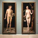 Photo of Prado National Museum