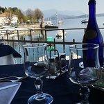 Photo of Hotel Ristorante Lago Maggiore
