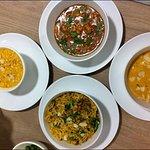 Zdjęcie Heera Restaurant INDIAN