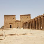 Photo of Temple of Philae