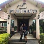 Bild från Furusato Japanese Restaurant