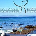 Foto de Bientang's Cave