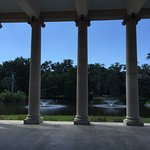 Photo of New Orleans Museum of Art