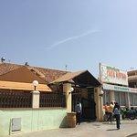 صورة فوتوغرافية لـ Restaurante Casa Rufino