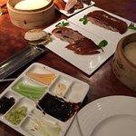 ダードン(北京大董烤鴨 金宝匯店)の写真
