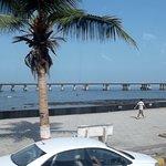 Photo of Bandra-Worli Sea Link