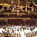 Photo de Berlin Philharmonic