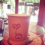 Cappuccino d'Achille