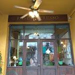 Foto di Rose Espresso