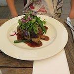 Foto de Simon's Restaurant