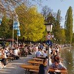 Foto de Bavarian Day Tours