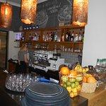 Photo of Cafe Truffe