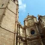 Photo of Valencia Cathedral