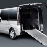 Zdjęcie LIMOSERVICEINITALY - Private Tours & Transfers