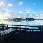Parua Bay Tavern의 사진