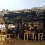 Foto di Tropicana Beach Club