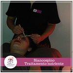 Фотография Settimo Senso Benessere & Spa