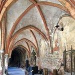 Bild från Riga Cathedral