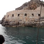 Photo of Spinalonga (Kalydon)