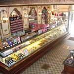 Photo of Miremont Patisserie Salon de The