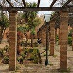 Oudaya gardens