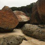 Foto di Squeaky Beach