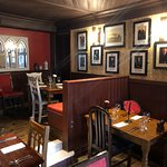 Photo of Wrights Anglers Rest