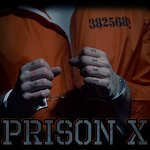 Could you escape Prison X in less than 60 minutes before the guards return?