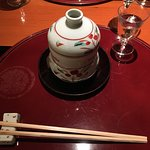 和食レストラン真南風の写真