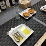 Photo of Taste Porto Food Tours