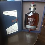 Foto de Teeling Whiskey Distillery