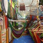 Anjuna Flea Market 6