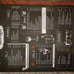 ภาพถ่ายของ Kalyan Rooftop and Indoor Restaurant