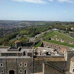Photo de Dover Castle