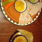 Photo de Calactus Restaurant