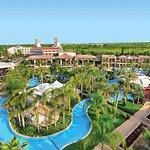 Olympic Lagoon Resort Agia Napa (314193940)