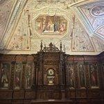 Photo de Duomo di Spoleto
