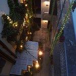 Foto de TH Street Duomo