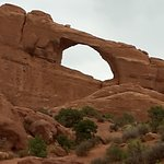 Photo of Arches National Park