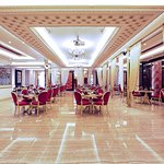 Queen's Of India - Kuta Address : Jl. Kartika Plaza, Tuban Phone : (+62 361) 765 988   Fax : (+6