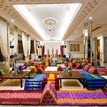 Queen's Of India - Kuta Address : Jl. Kartika Plaza, Tuban
