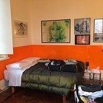 IL BOOM - il bed 'n breakfast Photo