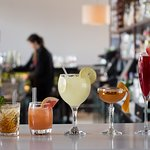 Photo de Smith's Bar & Grill
