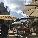 Photo of Veloc Cafe