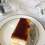 Photo de Restaurante Cais Da Foz
