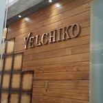 Ảnh về Hotel Yelchiko